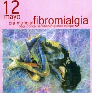 fibromialgia afibe