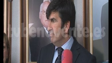 Photo of HOMENAJE A LOS PRESIDENTES DE CEOE CEPYME BENAVENTE