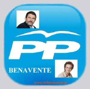 reuniones pp 1