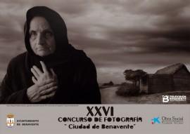 concurso fotografia 2013-cartel