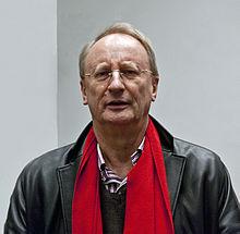 Klaus-Staeck