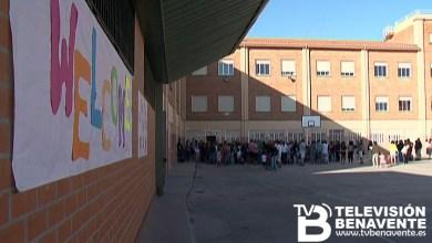 Photo of 13.575 ESCOLARES HAN INICIADO SUS CLASES EN LA PROVINCIA DE ZAMORA