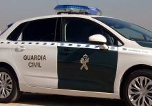 guardia_civil_c4_02
