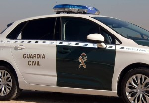 guardia_civil_c4_02