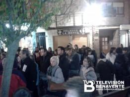2 huelga estudiantes 2 tv