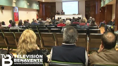 Photo of EL DELEGADO DE LA JUNTA CONCLUYE EN BENAVENTE LAS REUNIONES CON ALCALDES SOBRE ORDENACIÓN DEL TERRITORIO