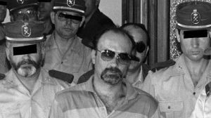 Pedro-Luis-Gallego-violador-ascensor_TINIMA20130320_0113_18