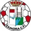 escudo del zamora