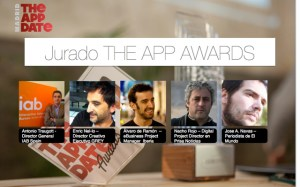 juradoawards