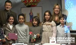premios postales navidad 02