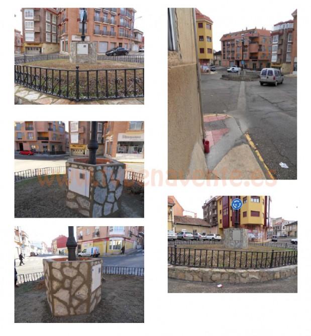 Benavente concejalia de urbanismo 2