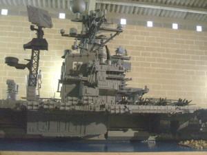 barcos 3