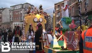 cabalgata reyes 2014 2a