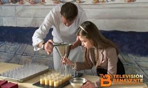 desayunos las monjas benavente 6