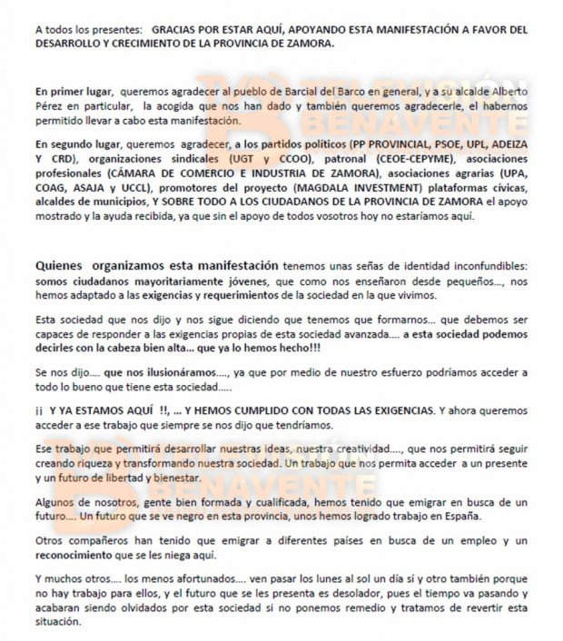 manifiesto barcial 1