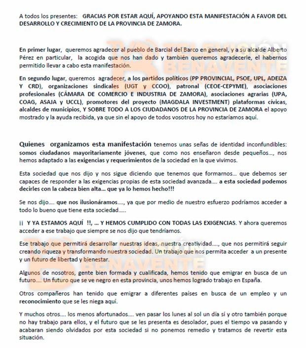 manifiesto barcial 1