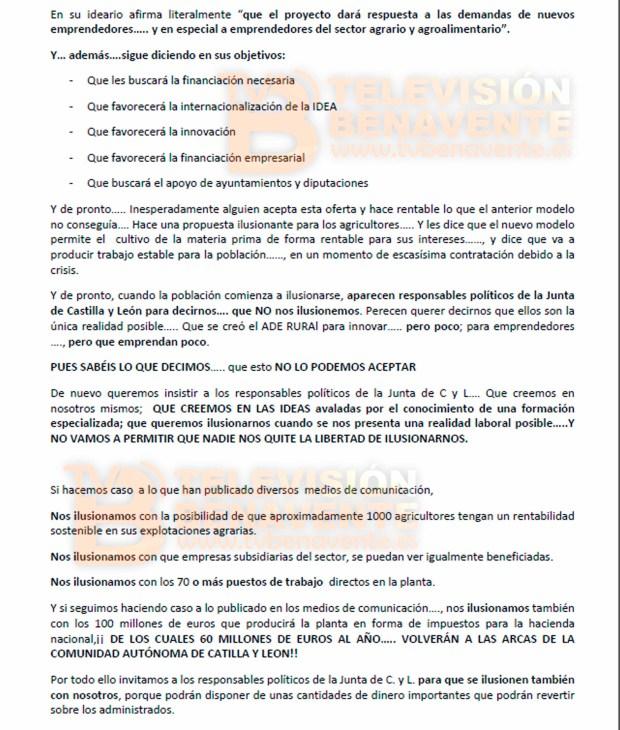 manifiesto barcial 5