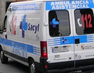 sacyl12