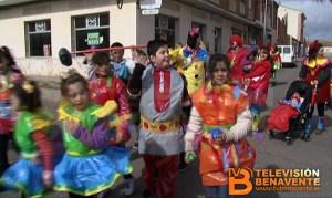 san Isidro carnaval 13