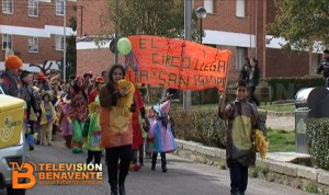 san Isidro carnaval 15