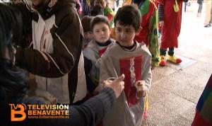 san Isidro carnaval 26
