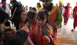 san Isidro carnaval 28