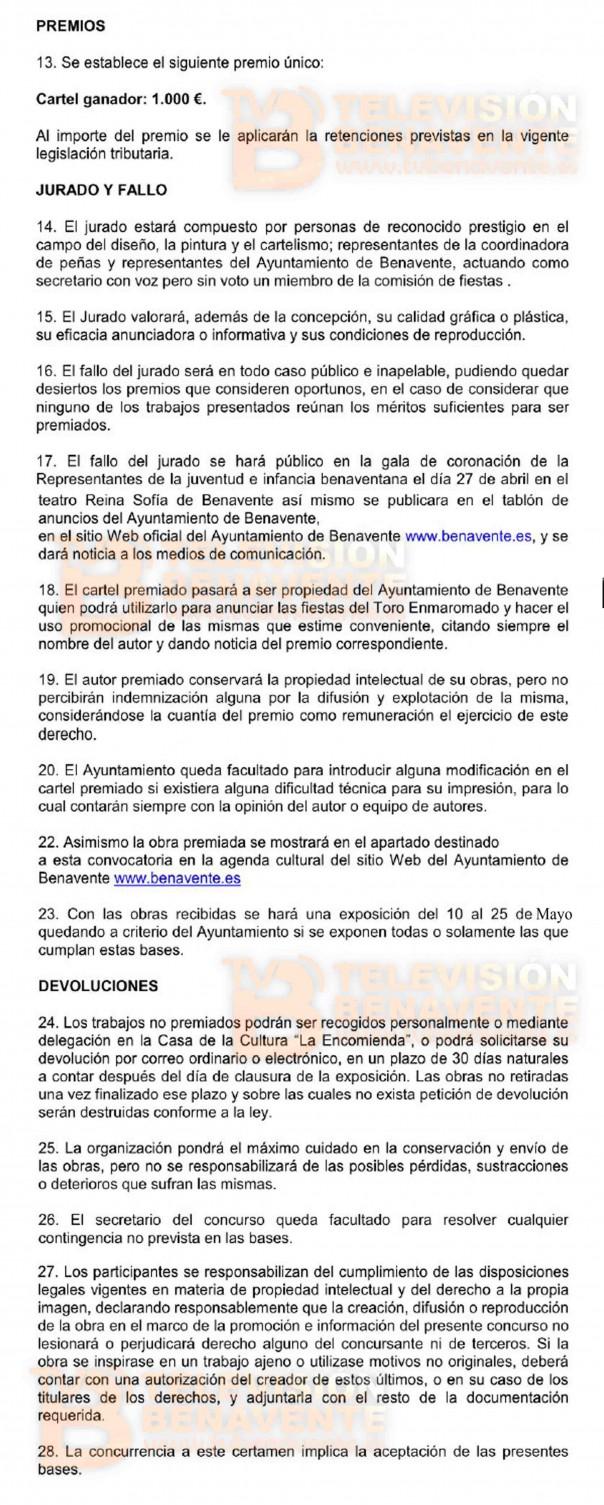 bases cartel toro 2014_2