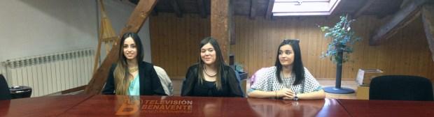 Damas juveniles benavente 2014 - 3