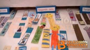san isidro libro 5