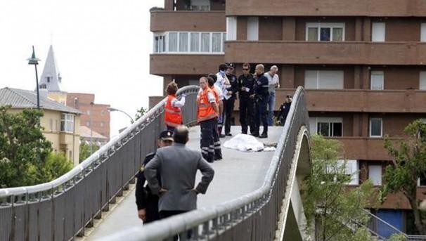 asesinato isabel carrasco
