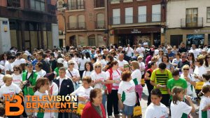 marcha cancer 1
