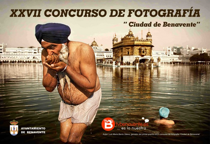 Concurso fotografia 2014-cartel