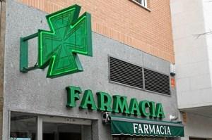 Farmacia-802