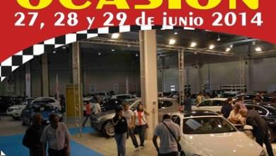 Photo of FIN DE SEMANA PARA COMPRAR UN AUTOMÓVIL DE OCASIÓN EN BENAVENTE