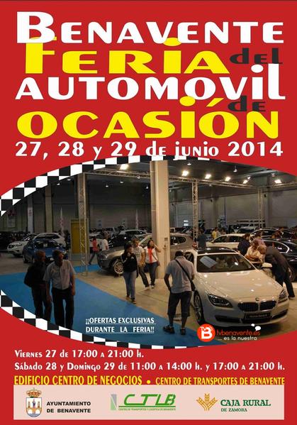 Feria-automovil-de-ocasion-2014-