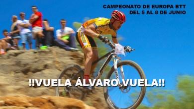 Photo of Nueva oportunidad para Álvaro Lobato en Alemania con la española.