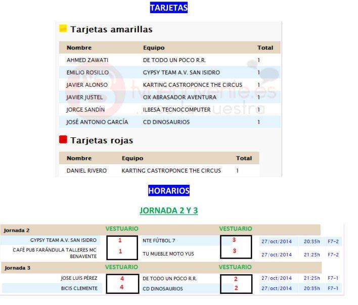INFORMACIÓN JORNADA 1, 2 Y 3-3