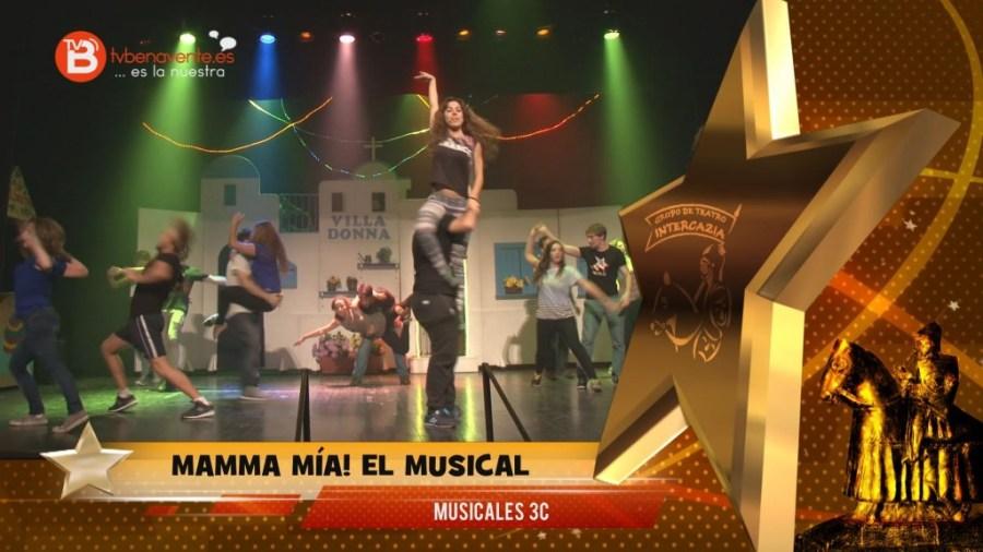 MAMMA MIA EL MUSICAL2