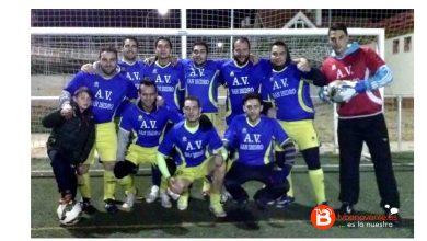 Photo of Información y Horarios Liga de Aficionados De Fútbol 7 de Benavente