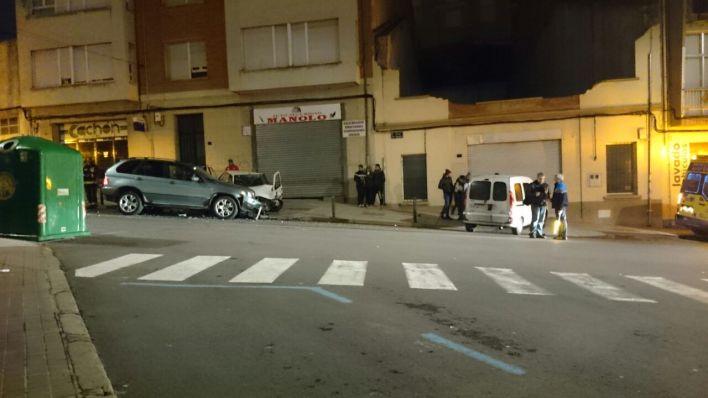 accidente-benavente-03