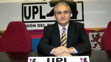 Photo of PEDRO ÁNGEL GALLEGO LIDERARÁ LA LISTA DE UPL EN BENAVENTE