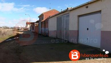 Photo of INICIADO EL EXPEDIENTE PARA PONERLE NOMBRE A LA CALLE DEL BARRIO SAN ISIDRO