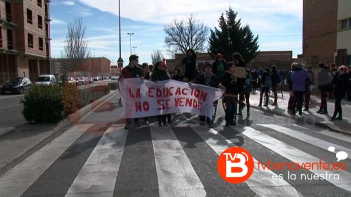 manifestacion estudiantes 26022015_1