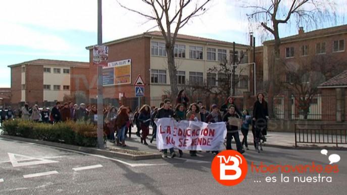 manifestacion estudiantes 26022015_2