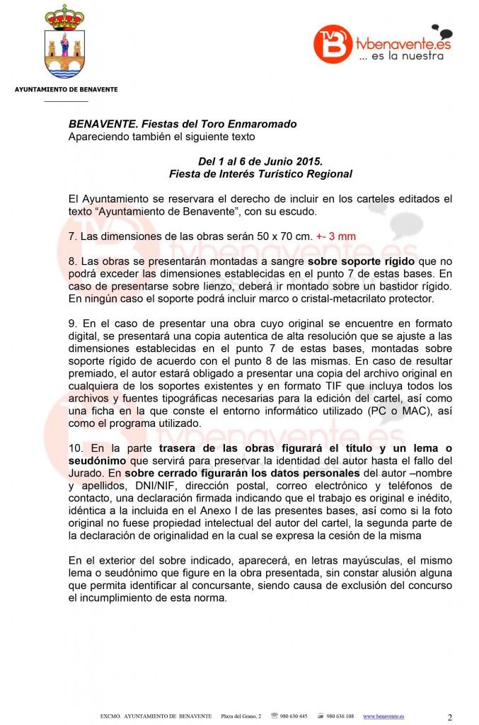 Microsoft Word - 85675_CONCURSO PARA EL DISEÑO DEL CARTEL.doc