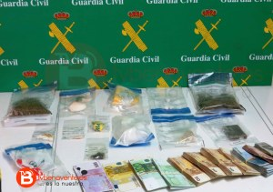 guardia civil lampara2
