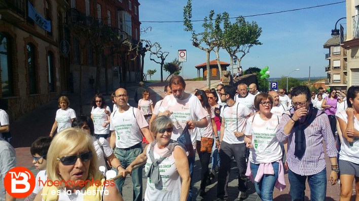 II marcha cancer 03