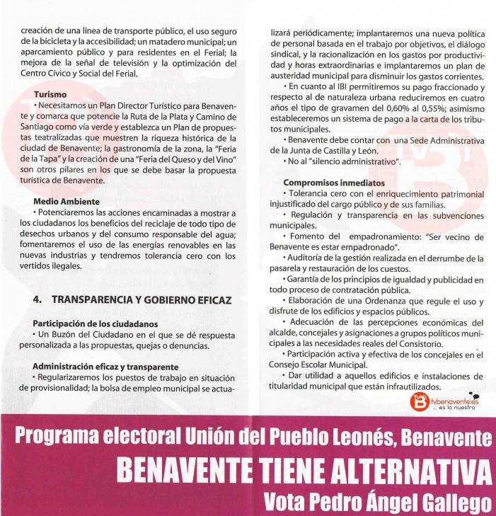 programa electoral UPL 4