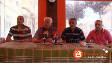 Photo of El Grupo de Enmaromadores de Benavente responde a las declaraciones de la Concejal de Festejos