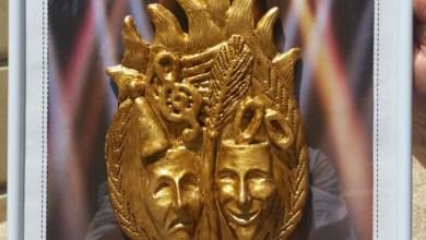 Photo of Intercazia consigue el premio al mejor Certamen Nacional de Teatro Aficionado